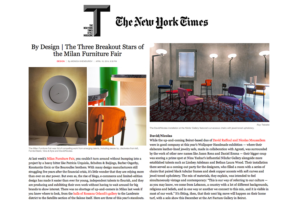 NEW-YORK-TIMES_1200