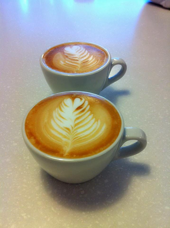 italian coffe_7 (1)