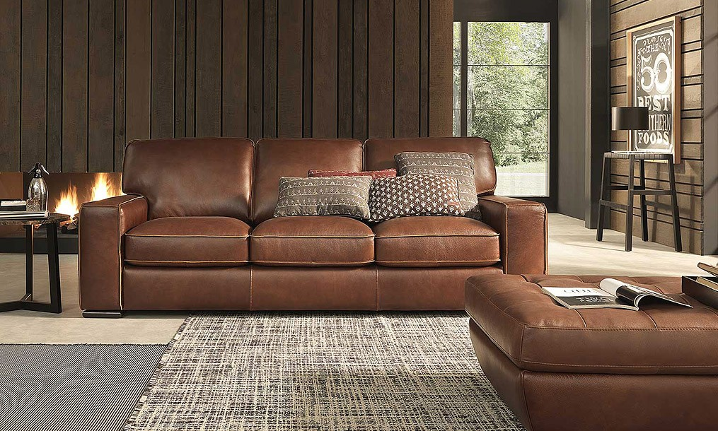 Editions natuzzi editions toupeenseen for C furniture new lynn
