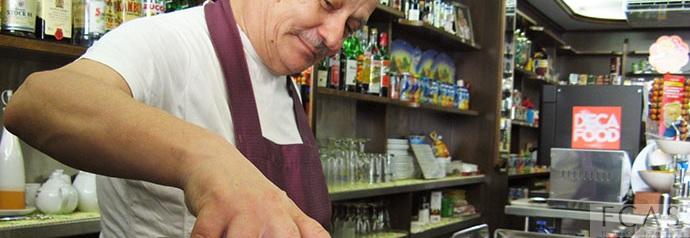 barista course_fcas