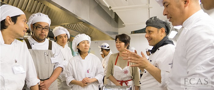 fcas_florence-culinary-art-school