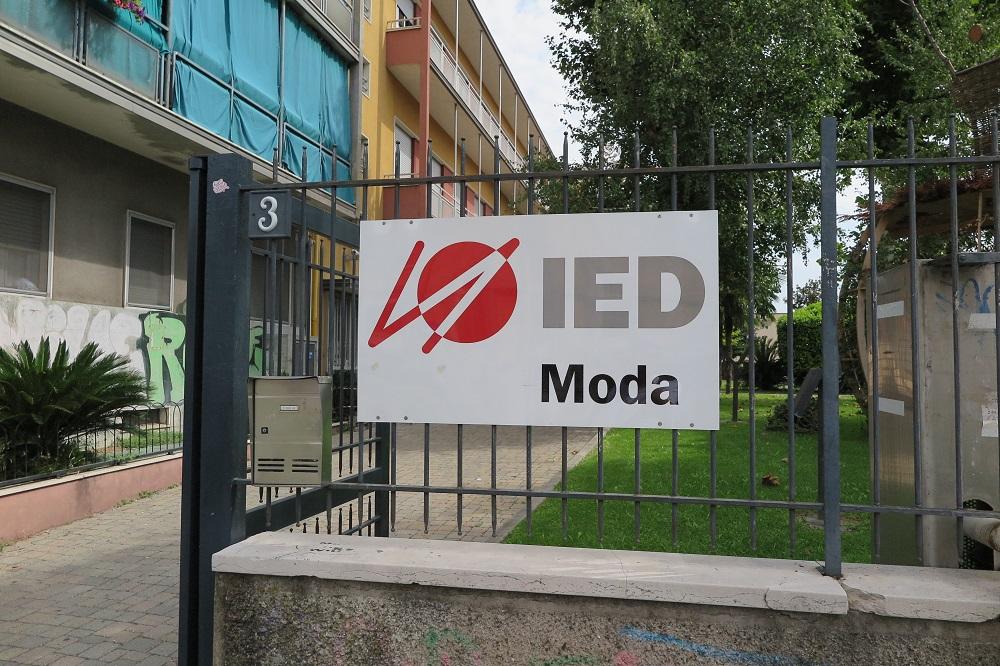IED (63)