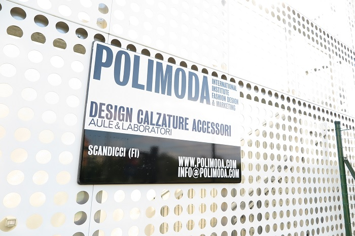 polimoda (87)