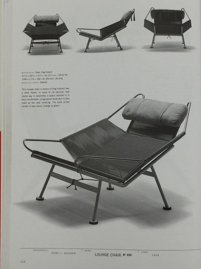 Danish Chairs5
