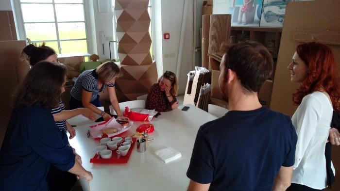 Scuola Politecnica di Design (13)