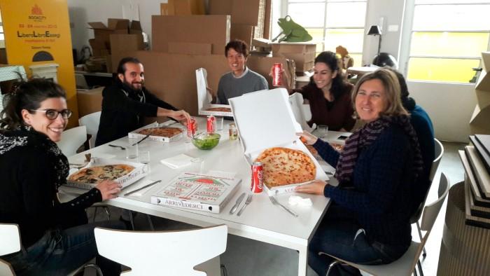 Scuola Politecnica di Design (14)