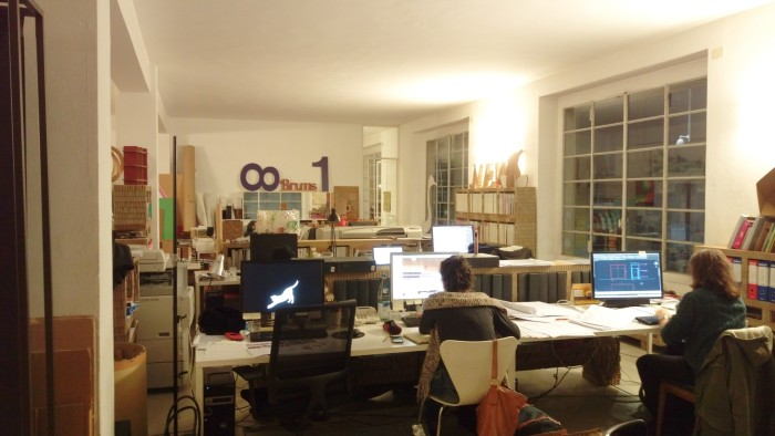Scuola Politecnica di Design (19)