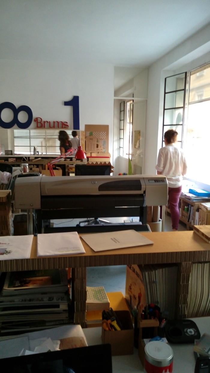 Scuola Politecnica di Design (3)