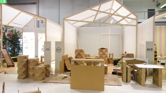 Scuola Politecnica di Design (9)