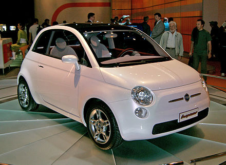 Fiat_Trepiuno_concept