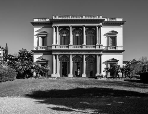 POLIMODA義大利服裝設計暨時尚管理學院