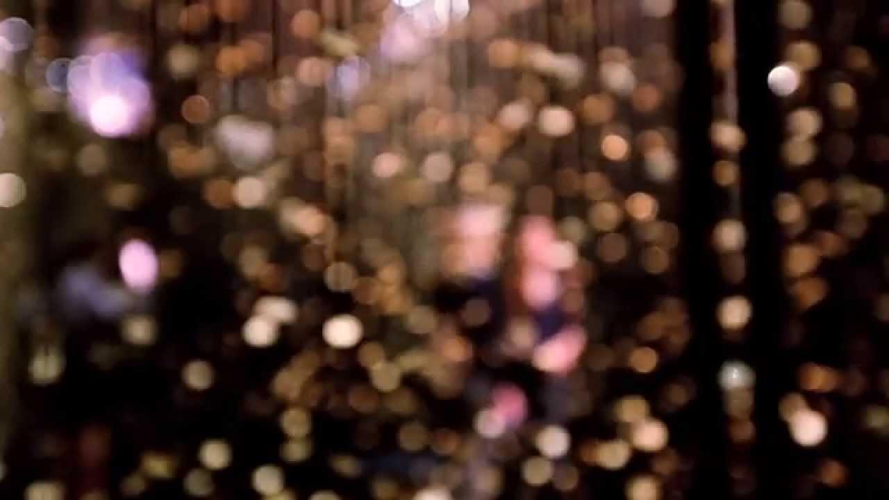 義大利皮件設計,義大利工藝,義大利語言,歐洲留學代辦,歐洲遊學代辦,法國時尚,英國時尚,英國時尚學校,SPD,marangoni,marangoni設計學院,義大利珠寶設計,義大利,義大利遊學代辦,istituto marangoni,IED,義大利皮件設計學校,義大利包包設計,義大利珠寶設計學院,義大利珠寶設計學校,義大利留學代辦,義大利大學,義大利藝術,法國時尚學院,英國時尚學院,義大利鞋子設計,義大利皮件設計學院,義大利室內設計,義大利語言學校,法國時尚學校,歐洲遊學代辦