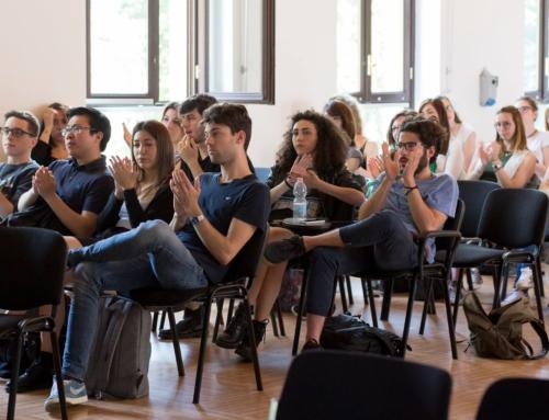 NABA米蘭藝術大學