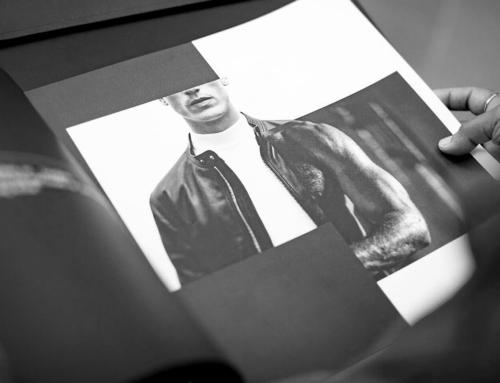 POLIMODA義大利服裝設計暨時尚管理學院2017年度訪台講座:創意與多元思維