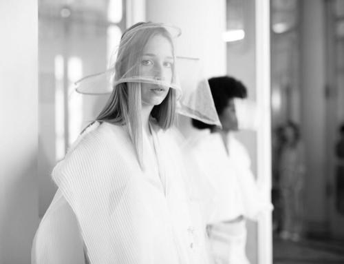 POLIMODA義大利時尚設計與管理學院與Vogue Italia強勢推出新課程Fashion Art Direction