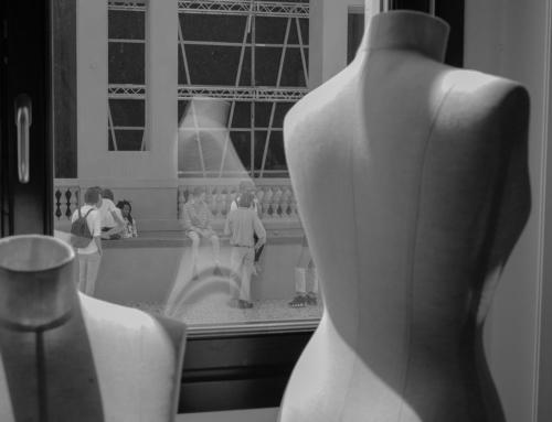 POLIMODA義大利時尚學院王牌專業課程