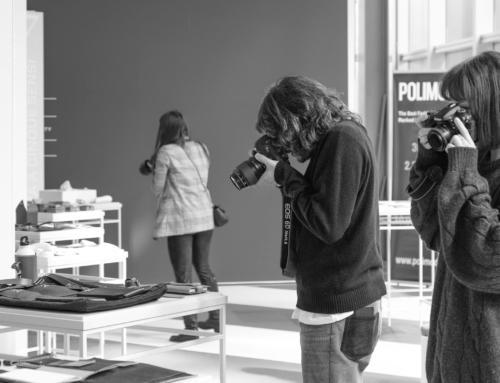 POLIMODA藝術指導學院