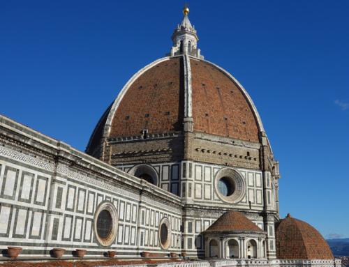 留學必去5個義大利旅遊景點,走訪世界級古蹟建築