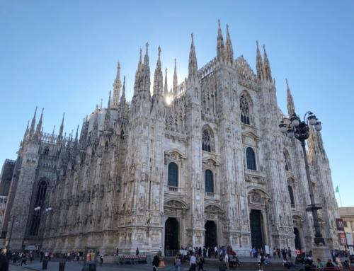 學好義大利文,擁有更多語言能力,在職場上更有競爭力!